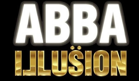 abba illusion logo
