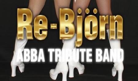 abba rebijorn logo